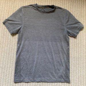 Grey Champion Sports tshirt